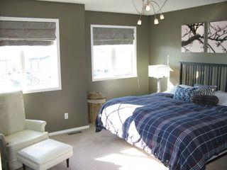 Photo 8: 99 Cloverwood Road in Winnipeg: Fort Garry / Whyte Ridge / St Norbert Residential for sale (South Winnipeg)  : MLS®# 1307070