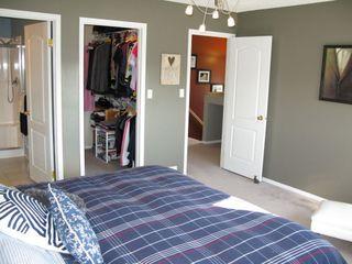Photo 9: 99 Cloverwood Road in Winnipeg: Fort Garry / Whyte Ridge / St Norbert Residential for sale (South Winnipeg)  : MLS®# 1307070