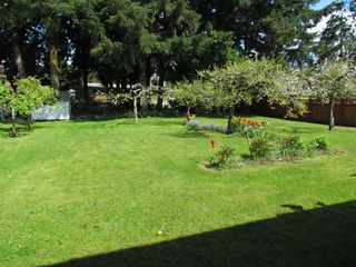 Photo 13: 31857 GLENWOOD Avenue in ABBOTSFORD: Central Abbotsford House for rent (Abbotsford)
