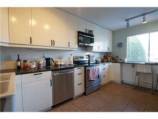 Photo 4: # 37 4800 TRIMARAN DR in Richmond: Steveston South Condo for sale : MLS®# V999753