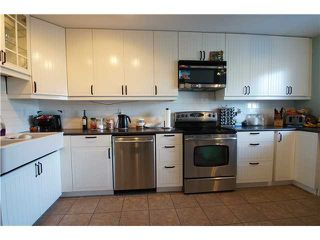 Photo 5: # 37 4800 TRIMARAN DR in Richmond: Steveston South Condo for sale : MLS®# V999753