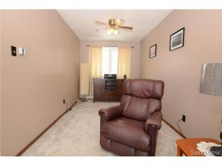 Photo 9: 2666 HOWELL Drive in Regina: Glencairn Village Single Family Dwelling for sale (Regina Area 04)  : MLS®# 488927