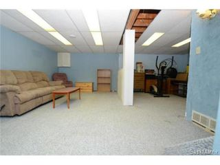 Photo 39: 2666 HOWELL Drive in Regina: Glencairn Village Single Family Dwelling for sale (Regina Area 04)  : MLS®# 488927