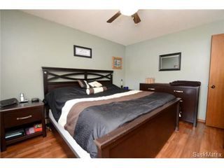Photo 30: 2666 HOWELL Drive in Regina: Glencairn Village Single Family Dwelling for sale (Regina Area 04)  : MLS®# 488927