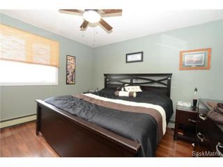 Photo 33: 2666 HOWELL Drive in Regina: Glencairn Village Single Family Dwelling for sale (Regina Area 04)  : MLS®# 488927