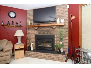 Photo 26: 2666 HOWELL Drive in Regina: Glencairn Village Single Family Dwelling for sale (Regina Area 04)  : MLS®# 488927