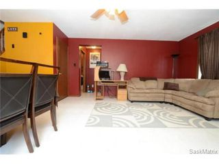 Photo 18: 2666 HOWELL Drive in Regina: Glencairn Village Single Family Dwelling for sale (Regina Area 04)  : MLS®# 488927