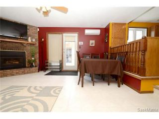 Photo 24: 2666 HOWELL Drive in Regina: Glencairn Village Single Family Dwelling for sale (Regina Area 04)  : MLS®# 488927