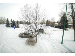 Photo 32: 2666 HOWELL Drive in Regina: Glencairn Village Single Family Dwelling for sale (Regina Area 04)  : MLS®# 488927