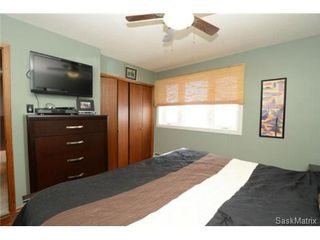 Photo 31: 2666 HOWELL Drive in Regina: Glencairn Village Single Family Dwelling for sale (Regina Area 04)  : MLS®# 488927