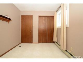Photo 23: 2666 HOWELL Drive in Regina: Glencairn Village Single Family Dwelling for sale (Regina Area 04)  : MLS®# 488927