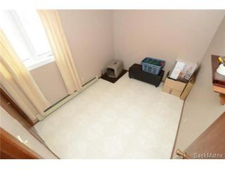 Photo 22: 2666 HOWELL Drive in Regina: Glencairn Village Single Family Dwelling for sale (Regina Area 04)  : MLS®# 488927