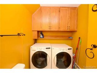 Photo 21: 2666 HOWELL Drive in Regina: Glencairn Village Single Family Dwelling for sale (Regina Area 04)  : MLS®# 488927