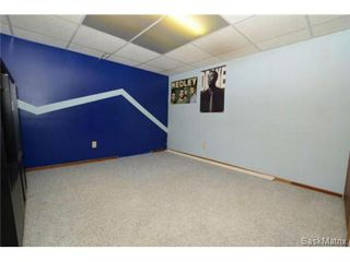 Photo 40: 2666 HOWELL Drive in Regina: Glencairn Village Single Family Dwelling for sale (Regina Area 04)  : MLS®# 488927
