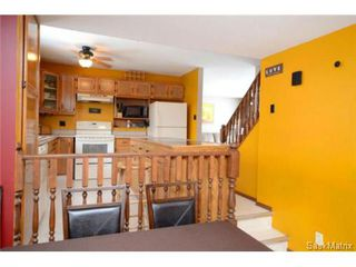Photo 17: 2666 HOWELL Drive in Regina: Glencairn Village Single Family Dwelling for sale (Regina Area 04)  : MLS®# 488927