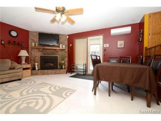 Photo 25: 2666 HOWELL Drive in Regina: Glencairn Village Single Family Dwelling for sale (Regina Area 04)  : MLS®# 488927