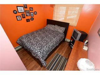 Photo 35: 2666 HOWELL Drive in Regina: Glencairn Village Single Family Dwelling for sale (Regina Area 04)  : MLS®# 488927