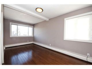 Photo 7: 7 1905 11 Avenue SW in CALGARY: Sunalta Condo for sale (Calgary)  : MLS®# C3604328