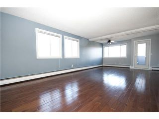 Photo 3: 7 1905 11 Avenue SW in CALGARY: Sunalta Condo for sale (Calgary)  : MLS®# C3604328