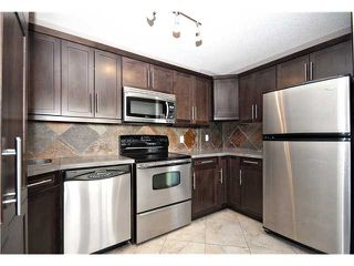 Photo 2: 7 1905 11 Avenue SW in CALGARY: Sunalta Condo for sale (Calgary)  : MLS®# C3604328