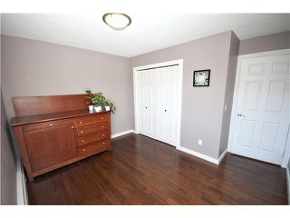 Photo 6: 7 1905 11 Avenue SW in CALGARY: Sunalta Condo for sale (Calgary)  : MLS®# C3604328