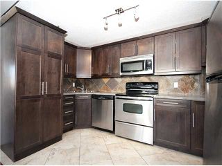 Photo 1: 7 1905 11 Avenue SW in CALGARY: Sunalta Condo for sale (Calgary)  : MLS®# C3604328