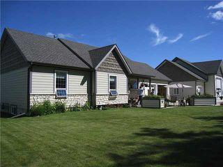 Main Photo: 10583 86TH Street in Fort St. John: Fort St. John - City NE House for sale (Fort St. John (Zone 60))  : MLS®# N234069
