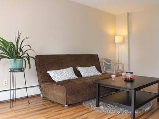 "Photo 3: 602 740 HAMILTON Street in New Westminster: Uptown NW Condo for sale in ""THE STATESMAN"" : MLS®# V1065250"