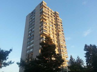 "Photo 11: 602 740 HAMILTON Street in New Westminster: Uptown NW Condo for sale in ""THE STATESMAN"" : MLS®# V1065250"