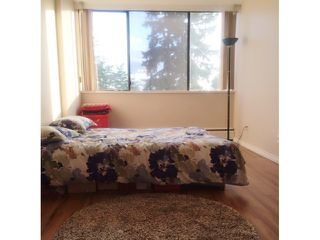 "Photo 8: 602 740 HAMILTON Street in New Westminster: Uptown NW Condo for sale in ""THE STATESMAN"" : MLS®# V1065250"