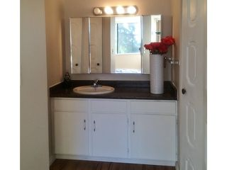 """Photo 10: 602 740 HAMILTON Street in New Westminster: Uptown NW Condo for sale in """"THE STATESMAN"""" : MLS®# V1065250"""