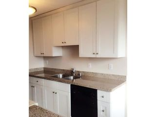 """Photo 5: 602 740 HAMILTON Street in New Westminster: Uptown NW Condo for sale in """"THE STATESMAN"""" : MLS®# V1065250"""