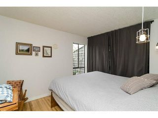 "Photo 12: 110 1545 E 2ND Avenue in Vancouver: Grandview VE Condo for sale in ""TALISHAN WOODS"" (Vancouver East)  : MLS®# V1072622"