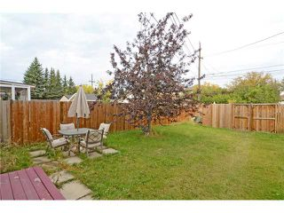 Photo 17: 7434 20 Street SE in Calgary: Ogden_Lynnwd_Millcan Residential Attached for sale : MLS®# C3636651