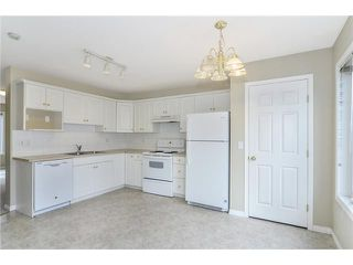Photo 3: 7434 20 Street SE in Calgary: Ogden_Lynnwd_Millcan Residential Attached for sale : MLS®# C3636651