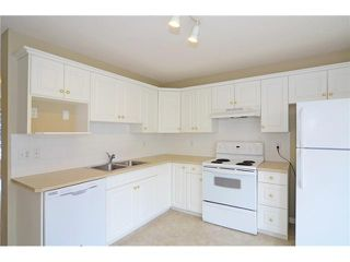 Photo 2: 7434 20 Street SE in Calgary: Ogden_Lynnwd_Millcan Residential Attached for sale : MLS®# C3636651