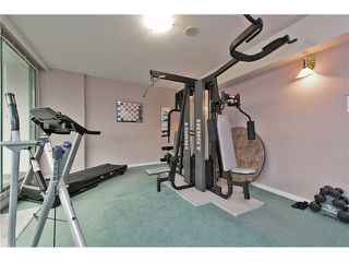 "Photo 19: 701 32330 S FRASER Way in Abbotsford: Abbotsford West Condo for sale in ""Town Center Tower"" : MLS®# F1435777"