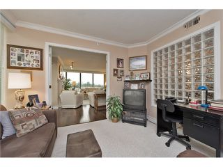"Photo 14: 701 32330 S FRASER Way in Abbotsford: Abbotsford West Condo for sale in ""Town Center Tower"" : MLS®# F1435777"
