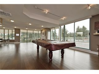 "Photo 18: 701 32330 S FRASER Way in Abbotsford: Abbotsford West Condo for sale in ""Town Center Tower"" : MLS®# F1435777"