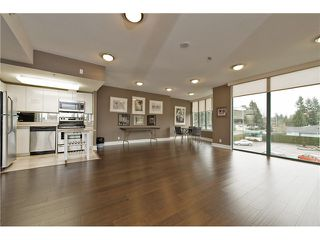 "Photo 20: 701 32330 S FRASER Way in Abbotsford: Abbotsford West Condo for sale in ""Town Center Tower"" : MLS®# F1435777"