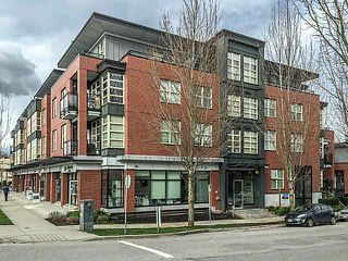 """Photo 15: 305 707 E 20TH Avenue in Vancouver: Fraser VE Condo for sale in """"Blossom"""" (Vancouver East)  : MLS®# V1116089"""
