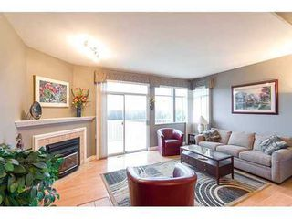 Photo 5: 44 920 CITADEL Drive in Port Coquitlam: Citadel PQ Home for sale ()  : MLS®# V1056215