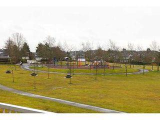 Photo 11: 44 920 CITADEL Drive in Port Coquitlam: Citadel PQ Home for sale ()  : MLS®# V1056215