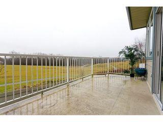 Photo 12: 44 920 CITADEL Drive in Port Coquitlam: Citadel PQ Home for sale ()  : MLS®# V1056215