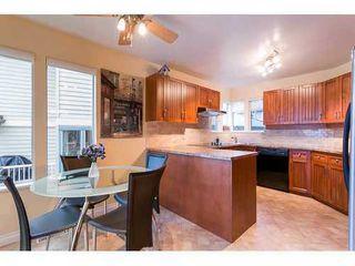 Photo 2: 44 920 CITADEL Drive in Port Coquitlam: Citadel PQ Home for sale ()  : MLS®# V1056215