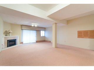 Photo 10: 44 920 CITADEL Drive in Port Coquitlam: Citadel PQ Home for sale ()  : MLS®# V1056215
