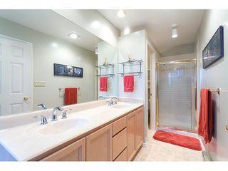 Photo 9: 44 920 CITADEL Drive in Port Coquitlam: Citadel PQ Home for sale ()  : MLS®# V1056215