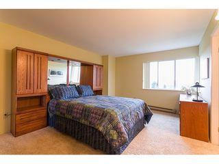 Photo 8: 44 920 CITADEL Drive in Port Coquitlam: Citadel PQ Home for sale ()  : MLS®# V1056215