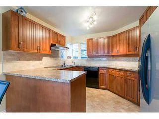 Photo 3: 44 920 CITADEL Drive in Port Coquitlam: Citadel PQ Home for sale ()  : MLS®# V1056215