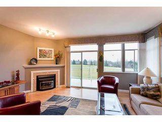 Photo 4: 44 920 CITADEL Drive in Port Coquitlam: Citadel PQ Home for sale ()  : MLS®# V1056215